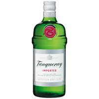 Tanqueray Gin 47,3% 70cl