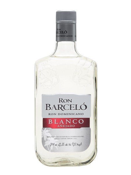 Barcello Blanco 37,5% 70cl